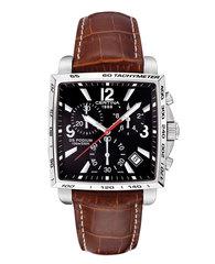 Наручные часы Certina C001.517.16.057.01