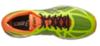 Мужские беговые кроссовки Asics Gel-DS Trainer 21 (T624N 0790) полумарафонки