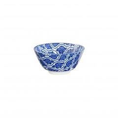 Чаша Tokyo Design Studio Nippon Blue 8088