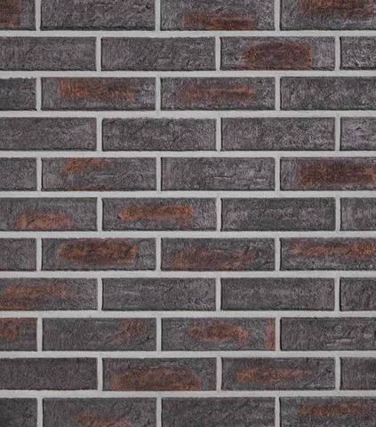 Roben - Manus, Moorea, NF14, 240x14x71 - Клинкерная плитка для фасада и внутренней отделки