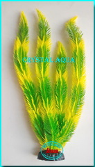 Растение Атман AP-027Е, 40см