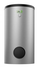 Бойлер Reflex Storatherm Aqua AF 200/1M_C (цвет серебристый)