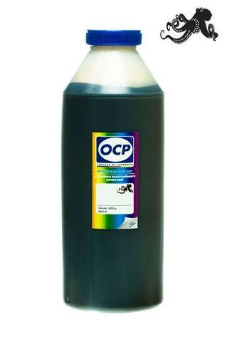 Чернила OCP BK 140 (340 edition) Black для Epson T50/T59/P50/TX800/TX700/TX650/RX610, 1000 мл