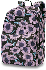 Рюкзак Dakine 365 PACK 21L NIGHTFLOWER
