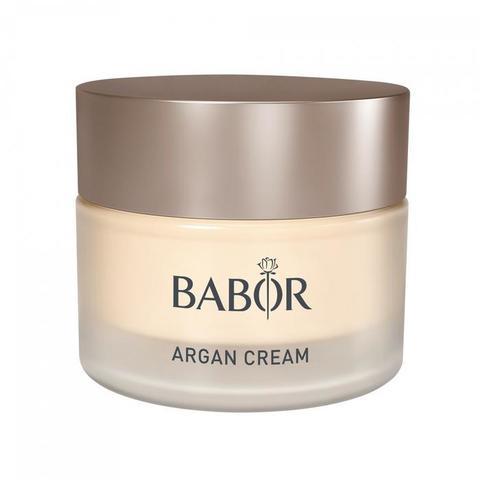 Babor Крем арган Сlassics Argan Cream
