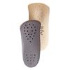 Мягкие ортопедические полустельки для модельной обуви Стиль купить