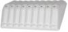 Бойник (лопасть барабана) для стиральной машины Electrolux (Электролюкс) / AEG (АЕГ) / Zanussi (Занусси) - 53188953193