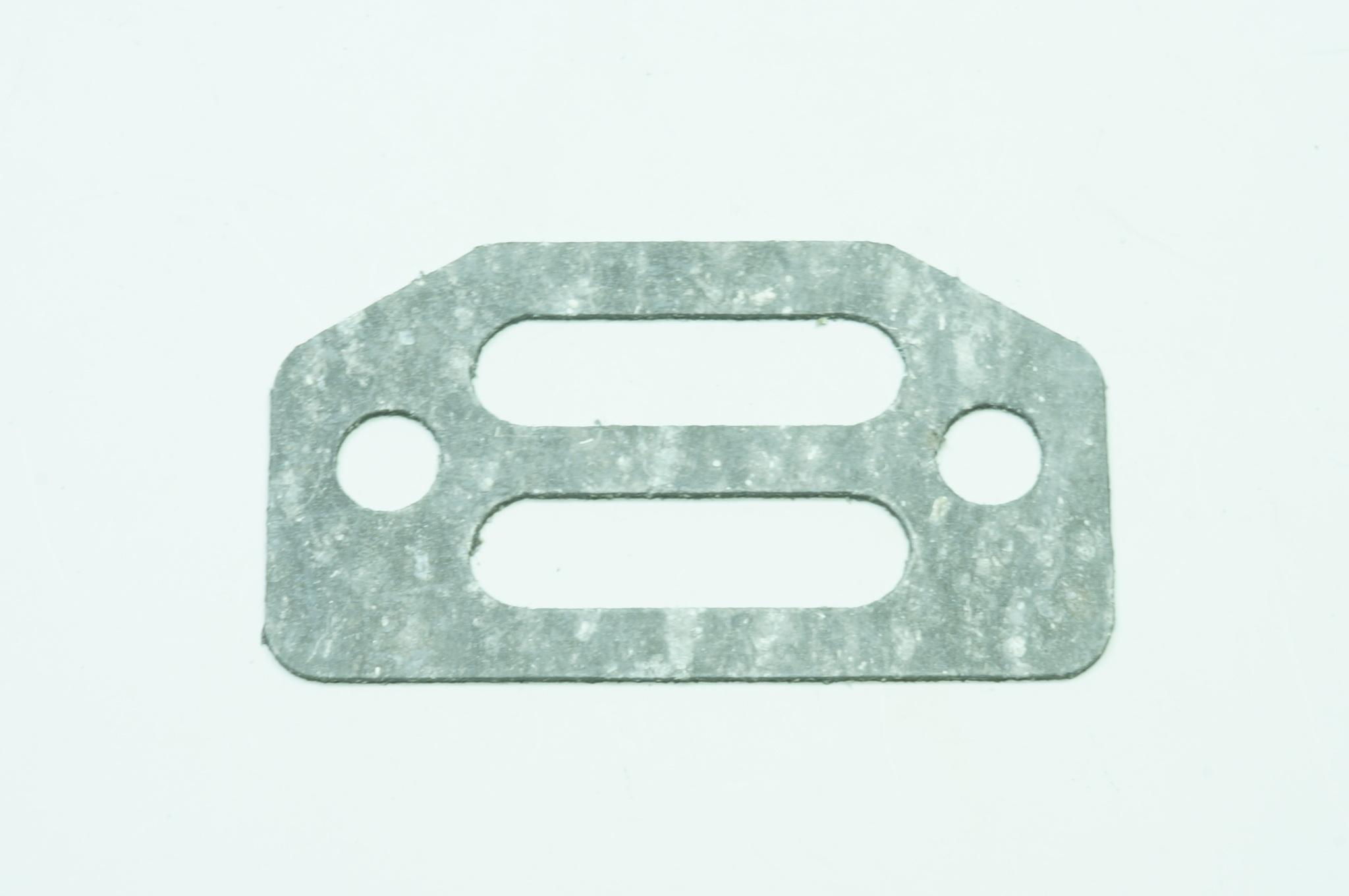 Прокладка корпуса масляного фильтра Газ 21