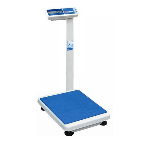 Весы медицинские ВЭМ-150-«МАССА-К» - фото