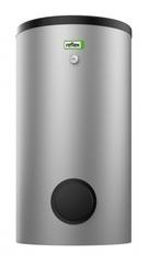 Бойлер Reflex Storatherm Aqua AF 500/1M_C