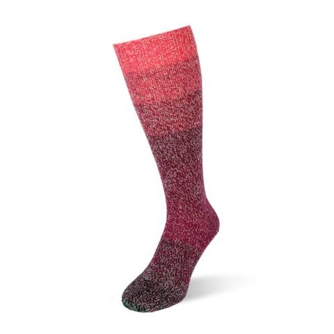 Flotte Socke Regenbogen 1395 пряжа для носков