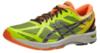 Мужские беговые кроссовки Asics Gel-DS Trainer 21 (T624N 0790) фото