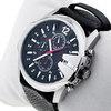 Купить Наручные часы Diesel DZ4182 по доступной цене