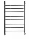 Полотенцесушитель водяной L43-1012 100х120