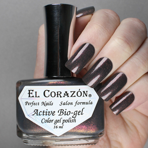 El Corazon 423/1123 active Bio-gel