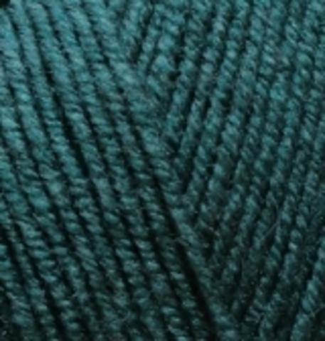 Купить Пряжа Alize Lanagold Код цвета 426 | Интернет-магазин пряжи «Пряха»