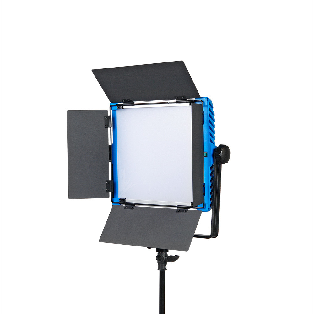 GreenBean DayLight 100 LED Bi-color
