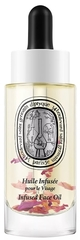 Diptyque - Infused Face Oil