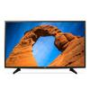 Full HD телевизор LG 43 дюйма 43LK5100PLB