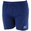 Женские волейбольные шорты MIZUNO W`S TRADE (Z59RW051 22)