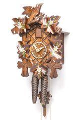 Часы настенные с кукушкой Tomas Stern 5011