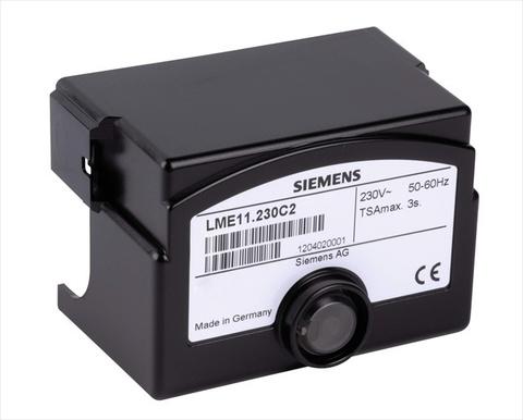 Siemens LME22.233C2