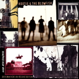 Hootie & The Blowfish / Cracked Rear View (25th Anniversary)(Deluxe Edition)(2CD)