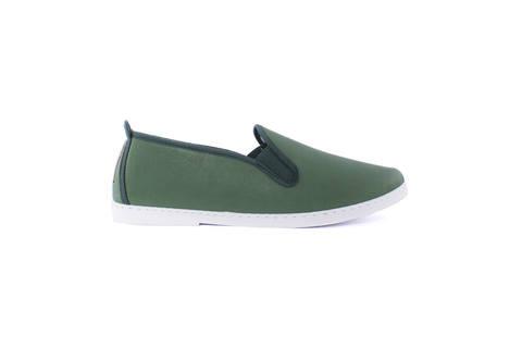 Derivado Green (W)