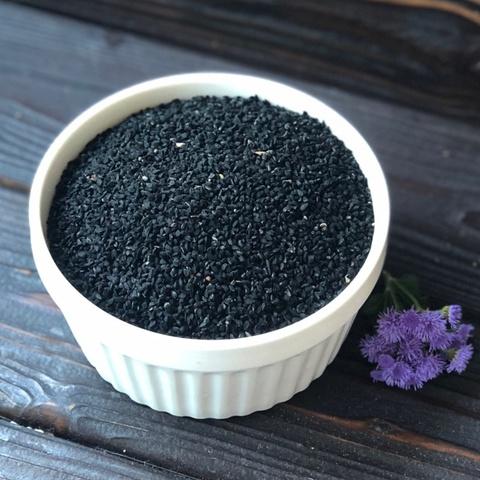 Фотография Тмин черный семена, 250 г. купить в магазине Афлора