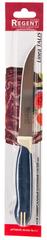 Нож универсальный 93-KN-TA-7.1