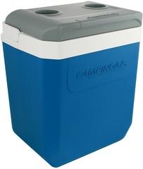 Термоконтейнер Campingaz Icetime Plus Extreme 25