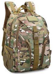 Тактический рюкзак Mr. Martin 5016 Multicam
