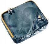 Сумка-мешок для вещей Deuter Zip Pack 4_4000 granite
