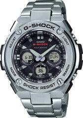 Наручные часы Casio G-Shock GST-W310D-1AER