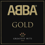 ABBA / Gold (Greatest Hits)(RU)(CD)