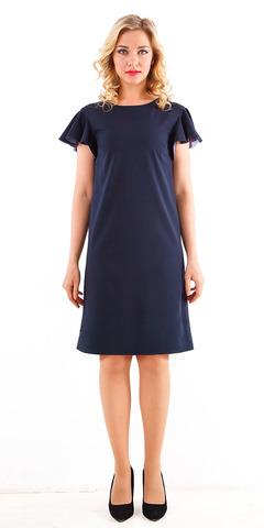 Платье З197а-333