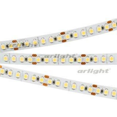 Лента RT6-3528-180 24V Warm2700 3x (900 LED)