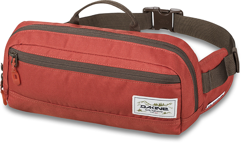 сумка поясная Dakine Sling Pack 6L