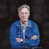 Eric Clapton / I Still Do (CD)