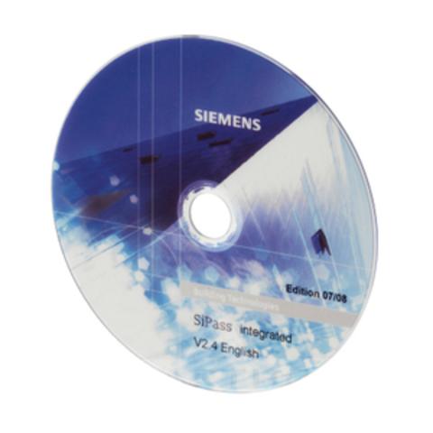Siemens 6FL7195-3VU02-1DN0