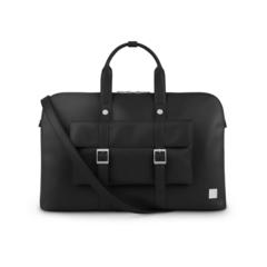 Портфель Moshi Treya Briefcase 13