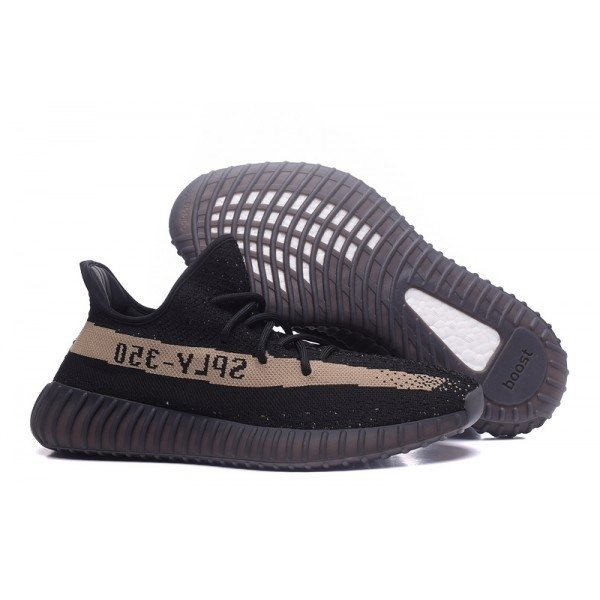 Adidas Yeezy Boost 350 V2 by Kanye West (016)
