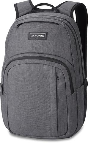рюкзак городской Dakine Campus M 25L