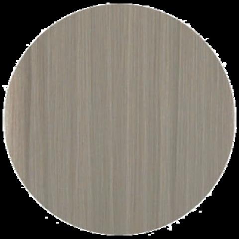 Lebel Materia 3D Grege Gr-12 - Перманентная низкоаммиачная краска для волос