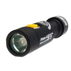Карманный фонарь Armytek Prime C1 v3 XP-L (белый свет)