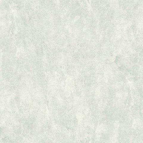 Обои Wallquest Grandefiore Como IWB009-62, интернет магазин Волео