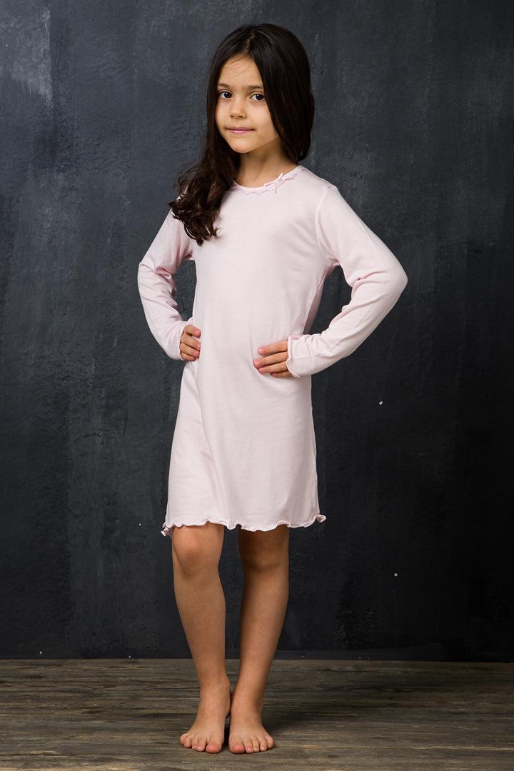 Детская ночная сорочка Story Loris