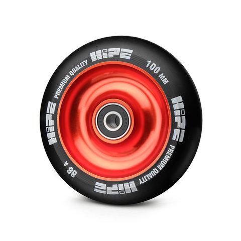 купить колеса +для трюкового самоката 110