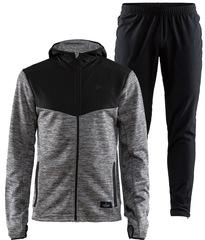 a6fbda3177bd Хотите купить спортивную лыжную одежду Craft и термобелье в магазине?