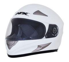 FX-90E / Белый